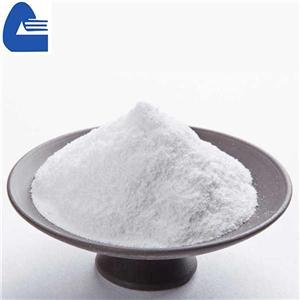 Anidro solfato di sodio tessile Grado