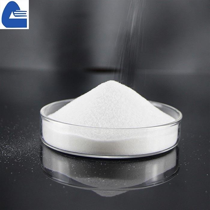 Produttore di solfato di sodio anidro Na2SO4 99%