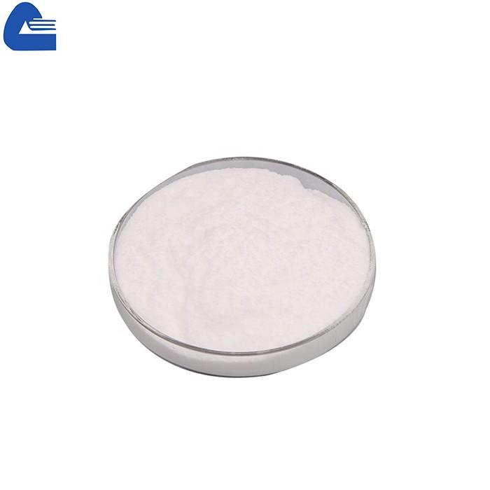 Acheter Tripolyphosphate de sodium STPP 94 Na5p3010 Dispersant,Tripolyphosphate de sodium STPP 94 Na5p3010 Dispersant Prix,Tripolyphosphate de sodium STPP 94 Na5p3010 Dispersant Marques,Tripolyphosphate de sodium STPP 94 Na5p3010 Dispersant Fabricant,Tripolyphosphate de sodium STPP 94 Na5p3010 Dispersant Quotes,Tripolyphosphate de sodium STPP 94 Na5p3010 Dispersant Société,