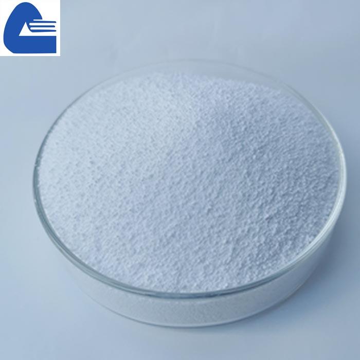 Industri Grau Tripolifosfato de sódio 94% STPP