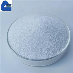 Industri গ্রেড সোডিয়াম Tripolyphosphate 94% Stpp