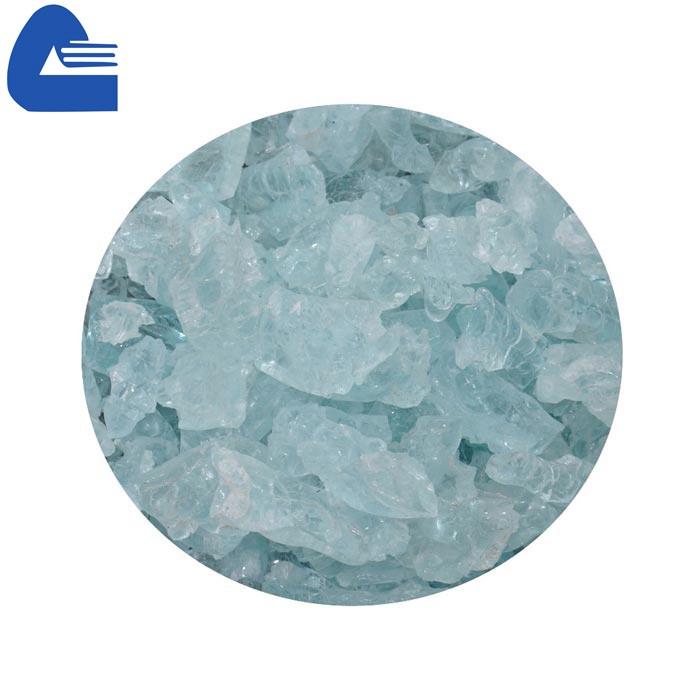 Sodium Metasilicate Pentahydrate 99% Granular