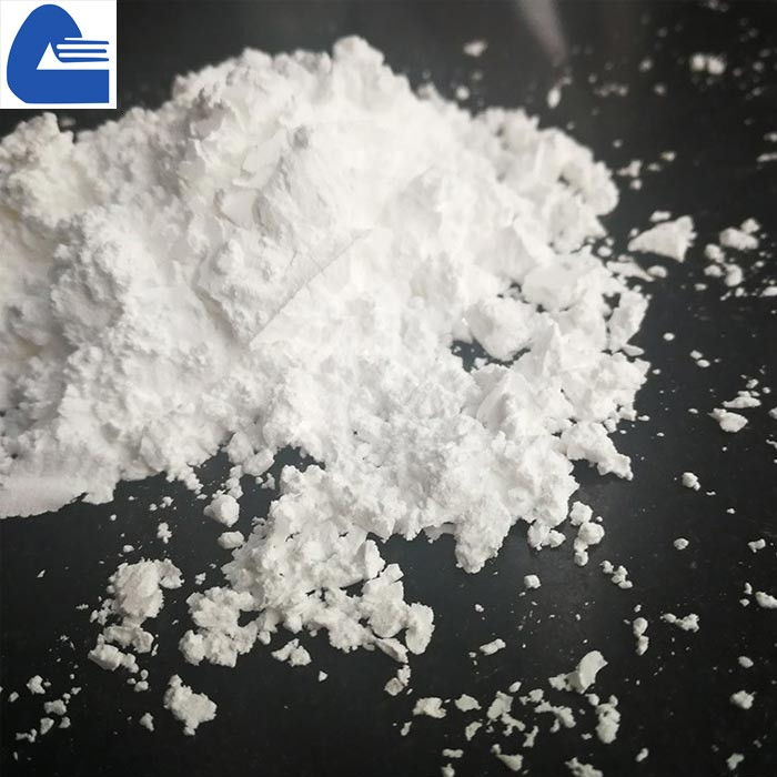 Wholesale Zeolite White Zeolite Powder