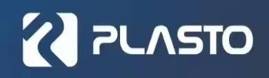 Pakistan Plasto PUR Glue Panel Laminating Machine Line