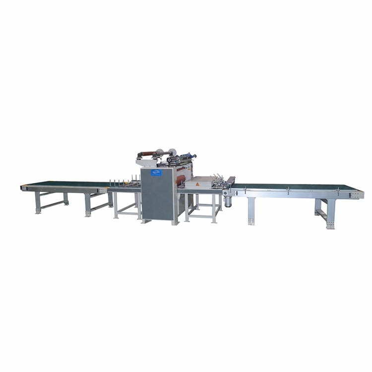 Laminating And Wrapping Machine Manufacturers, Laminating And Wrapping Machine Factory, Supply Laminating And Wrapping Machine