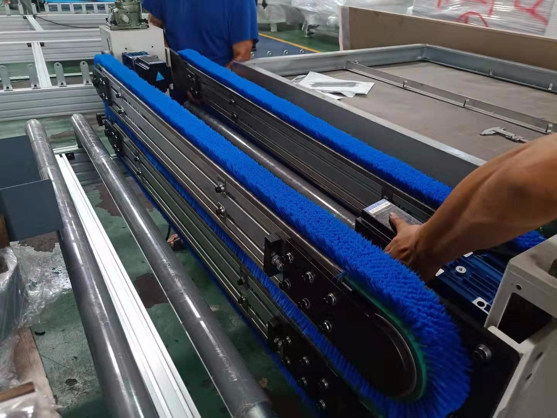 Panel Lamination Line Manufacturers, Panel Lamination Line Factory, Supply Panel Lamination Line