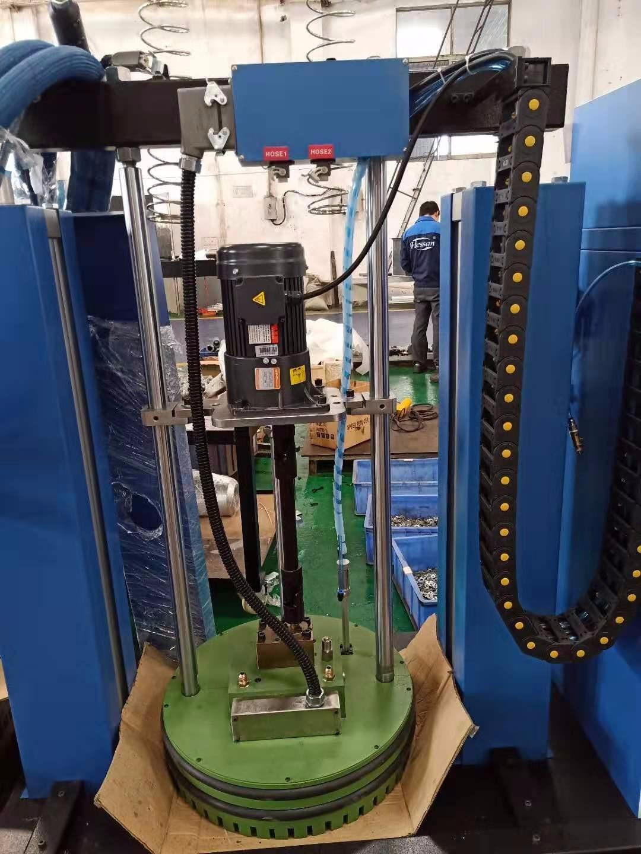 Lamination Machine Line Manufacturers, Lamination Machine Line Factory, Supply Lamination Machine Line