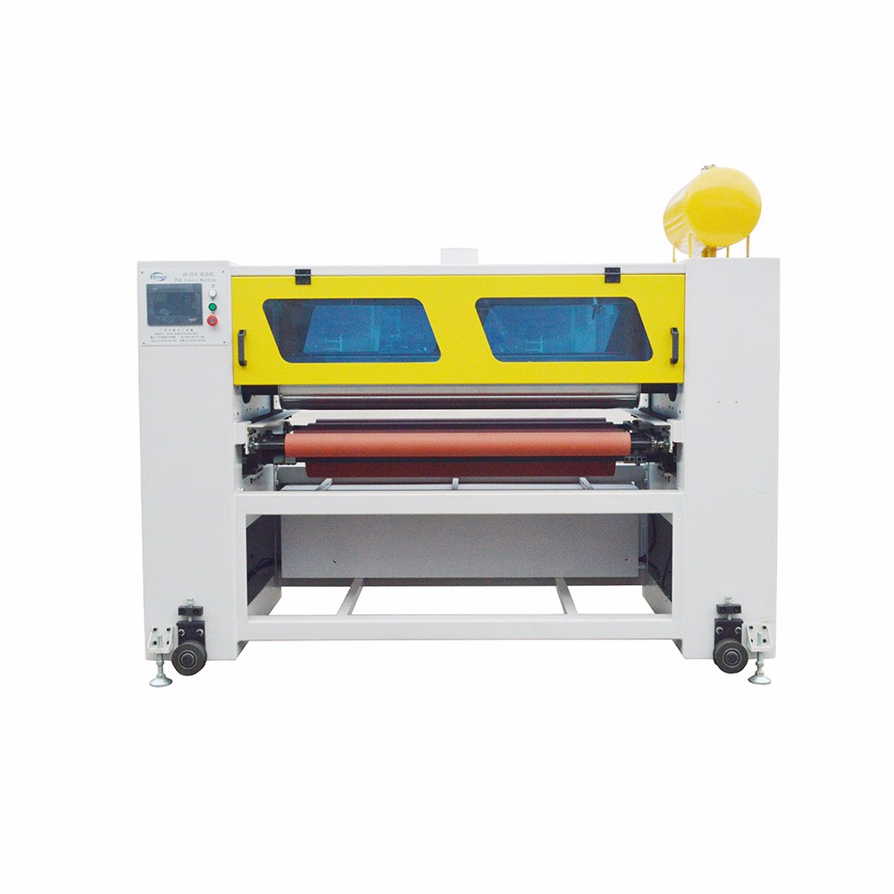 PUR Glue Spreader For MDF And Chipboard And HPL Manufacturers, PUR Glue Spreader For MDF And Chipboard And HPL Factory, Supply PUR Glue Spreader For MDF And Chipboard And HPL