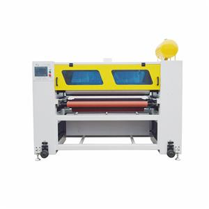 PUR Glue Spreader For MDF And Chipboard And HPL
