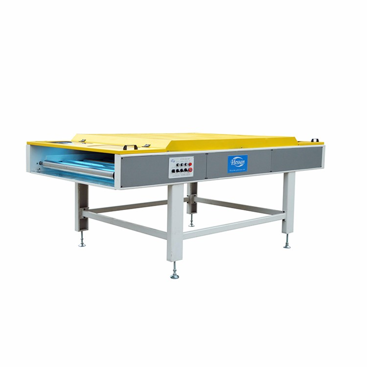 Heating Oven For Woodworking Machine Manufacturers, Heating Oven For Woodworking Machine Factory, Supply Heating Oven For Woodworking Machine