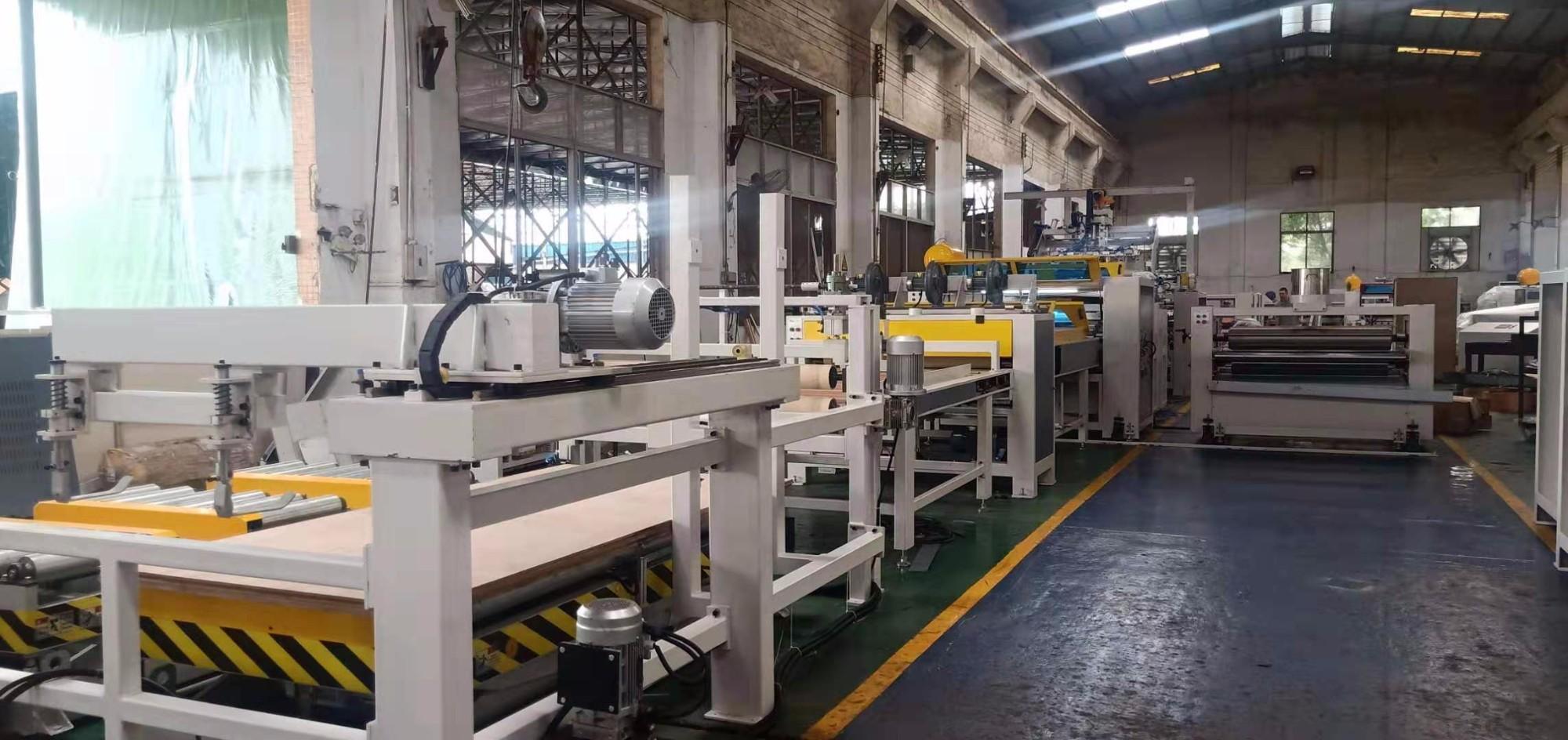 Auto Panel Infeeding Device Manufacturers, Auto Panel Infeeding Device Factory, Supply Auto Panel Infeeding Device