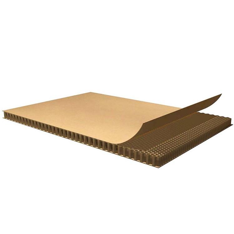 Membeli Mesin untuk Wood Panel Laminating,Mesin untuk Wood Panel Laminating Harga,Mesin untuk Wood Panel Laminating Jenama,Mesin untuk Wood Panel Laminating  Pengeluar,Mesin untuk Wood Panel Laminating Petikan,Mesin untuk Wood Panel Laminating syarikat,