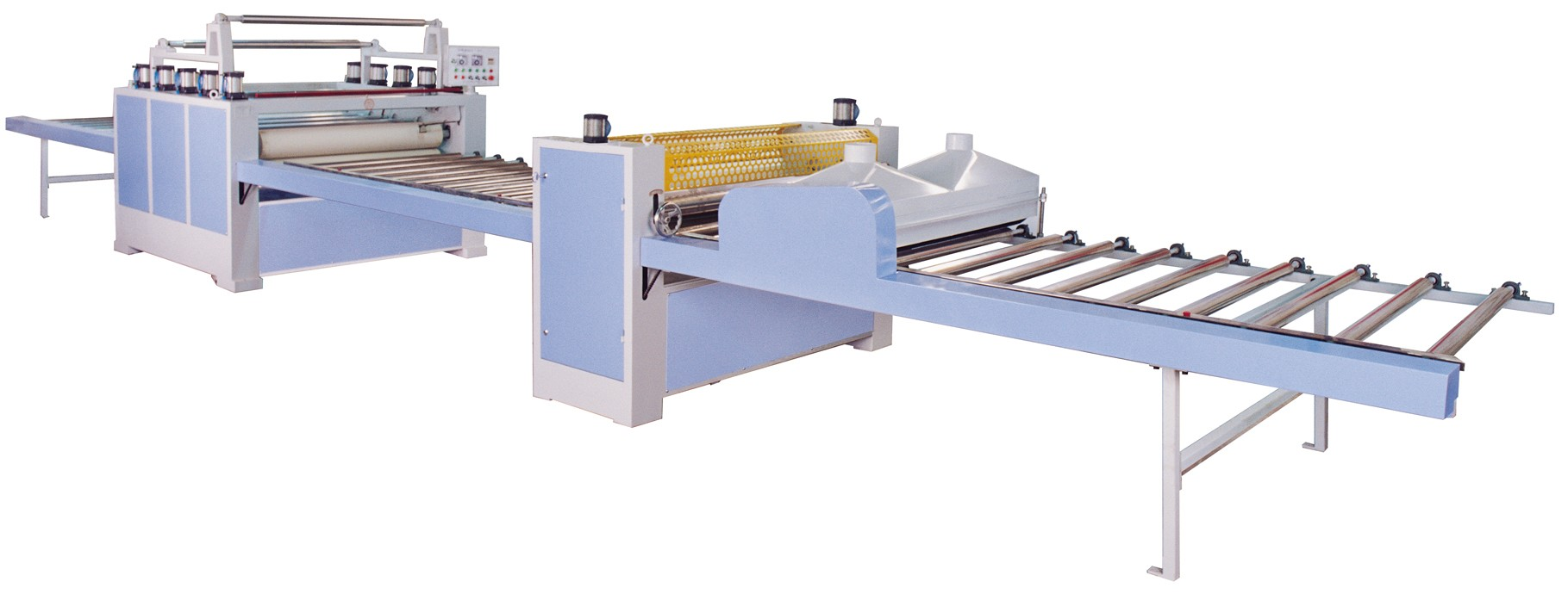 Panel Lamination Machine And Line Manufacturers, Panel Lamination Machine And Line Factory, Supply Panel Lamination Machine And Line