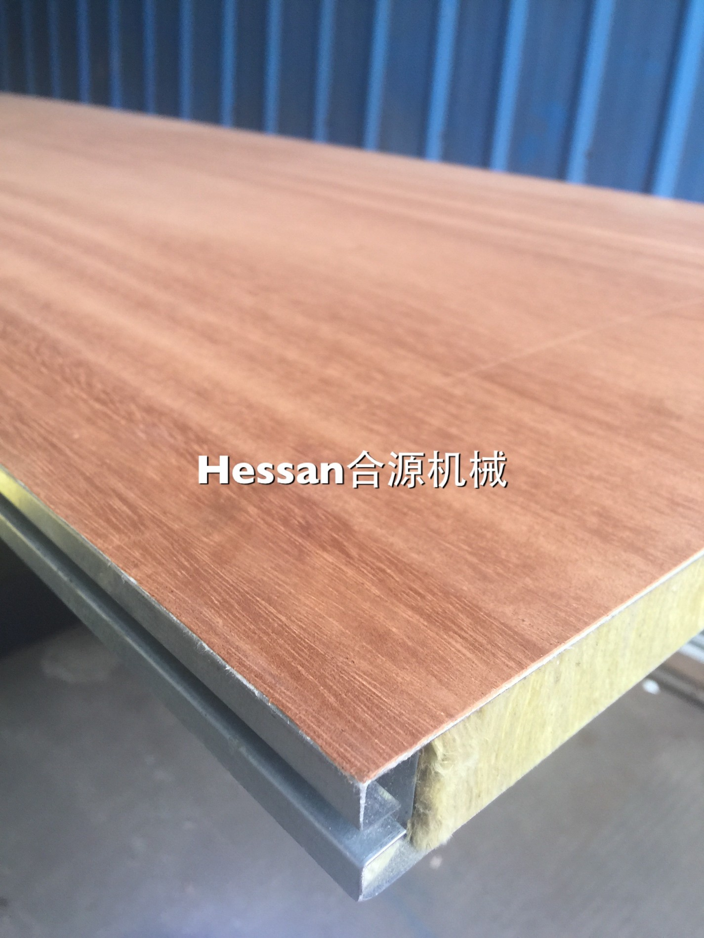PUR Woodworking Machinery For Laminated Panel Manufacturers, PUR Woodworking Machinery For Laminated Panel Factory, Supply PUR Woodworking Machinery For Laminated Panel
