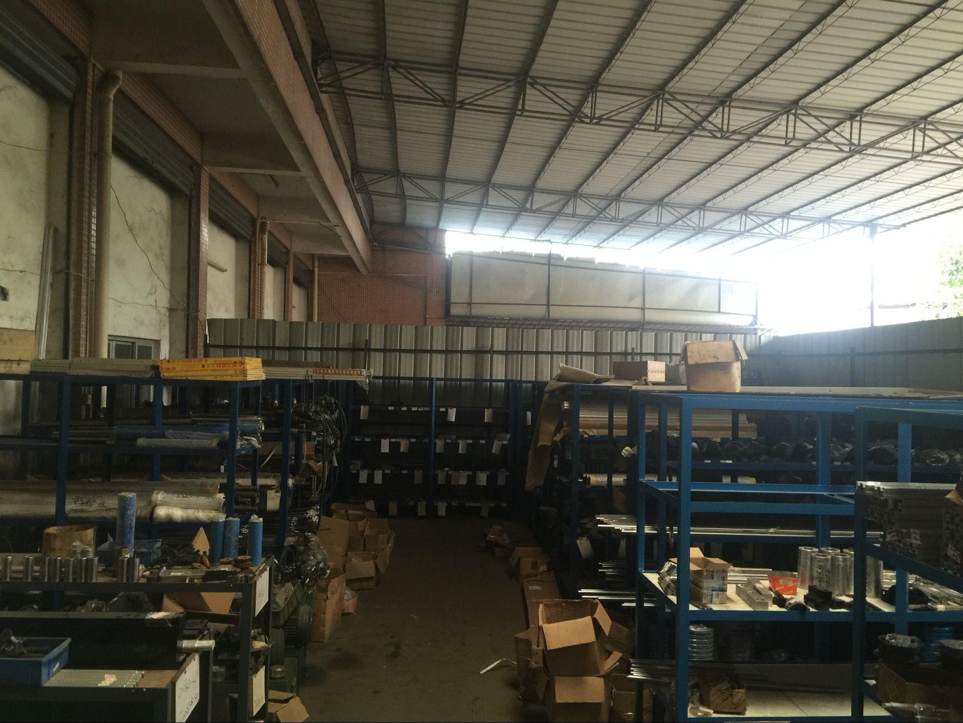 Glue Lamination Machine Manufacturers, Glue Lamination Machine Factory, Supply Glue Lamination Machine