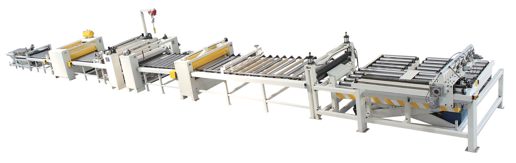 Door Compact Lamination Machine Manufacturers, Door Compact Lamination Machine Factory, Supply Door Compact Lamination Machine
