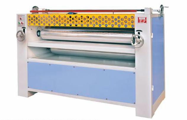 Furniture Panel Lamination Machine Manufacturers, Furniture Panel Lamination Machine Factory, Supply Furniture Panel Lamination Machine