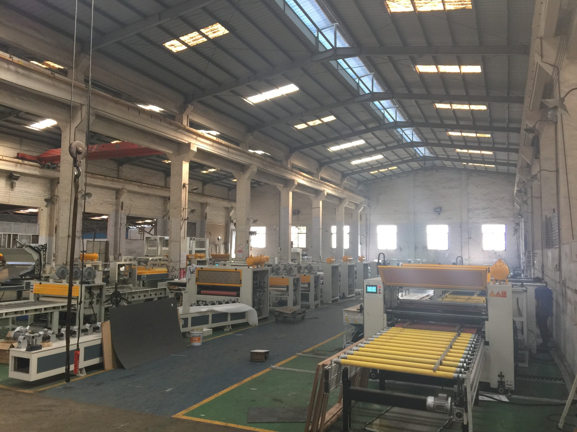 Machine For Wood Panel Laminating And Wrapping Manufacturers, Machine For Wood Panel Laminating And Wrapping Factory, Supply Machine For Wood Panel Laminating And Wrapping
