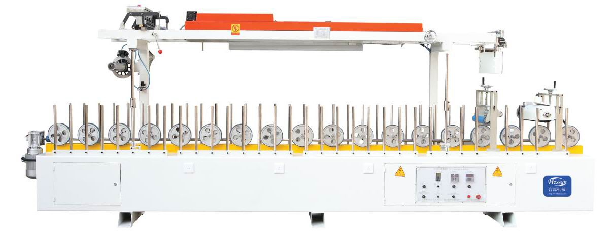 ODM Profile Wrapping Machine Manufacturers, ODM Profile Wrapping Machine Factory, Supply ODM Profile Wrapping Machine