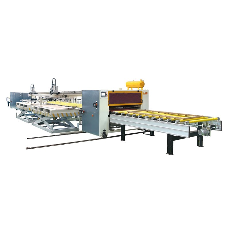 PUR Hot Melt Glue Lamination Machine Manufacturers, PUR Hot Melt Glue Lamination Machine Factory, Supply PUR Hot Melt Glue Lamination Machine