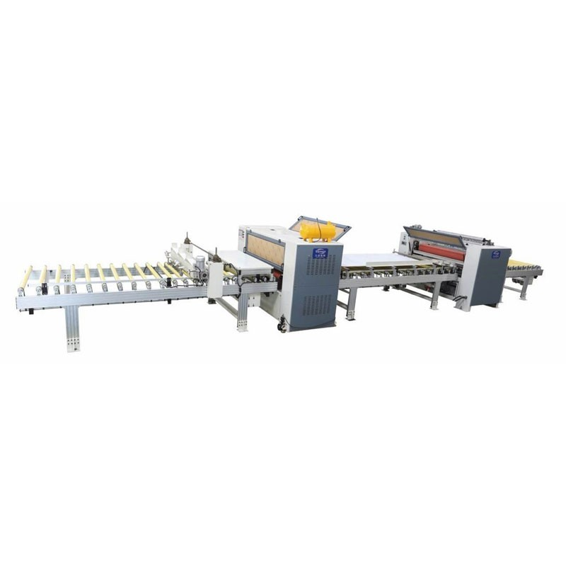 Photo Wood Lamination Machine Manufacturers, Photo Wood Lamination Machine Factory, Supply Photo Wood Lamination Machine