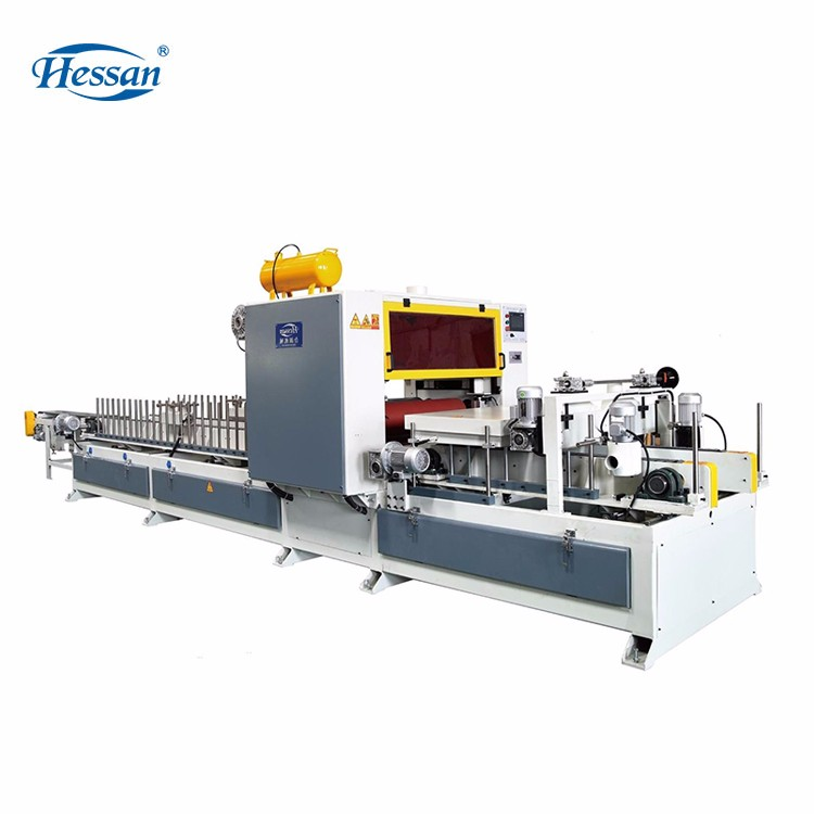 Plastic Board Lamination Machine