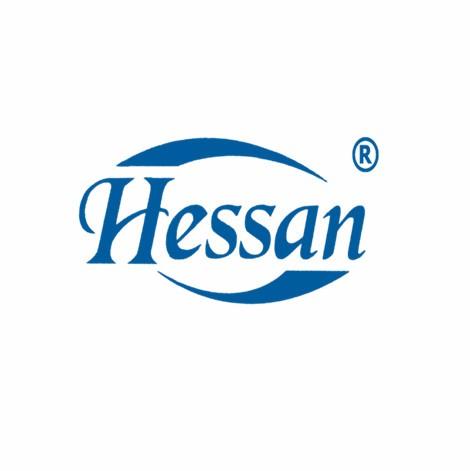 광저우 Hessan 목공 기계 장치 Co., 주식 회사