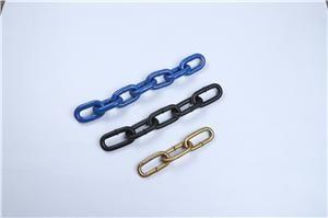 Standardowy łańcuch ogniw BRD