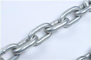 Z standardowego łańcucha ogniw