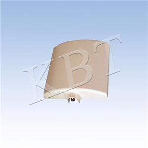 VPol 400-490MHz 5dBi Indoor directional Panel Antenna