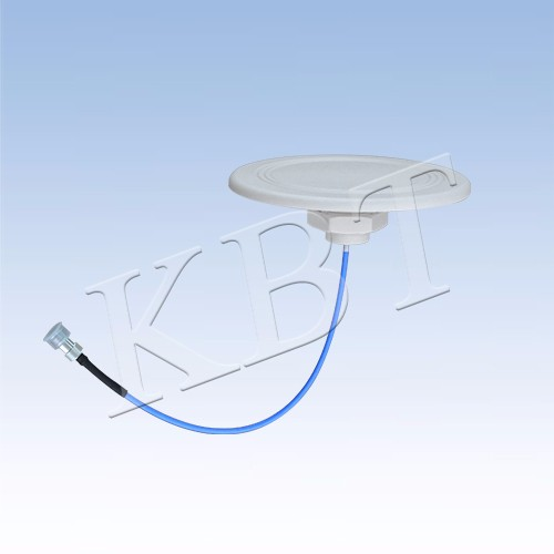 Indoor Ceiling Mount Antenna