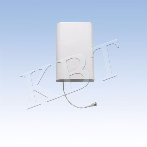 698-3800MHz Indoor Wall Mounting Antenna