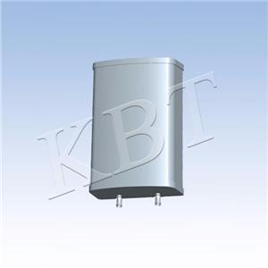 XPOL 698-3800MHz 65° 8-12dBi outdoor Panel Antenna