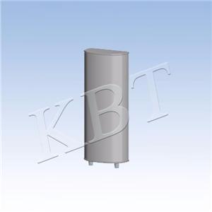 Antenne panneau XPOL 800-2700MHz 8dBi 65 °