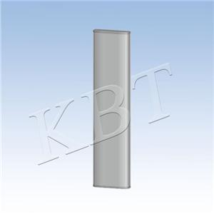 XXXPOL 820-2170MHz 15-18dBi 65° outdoor Panel Antenna