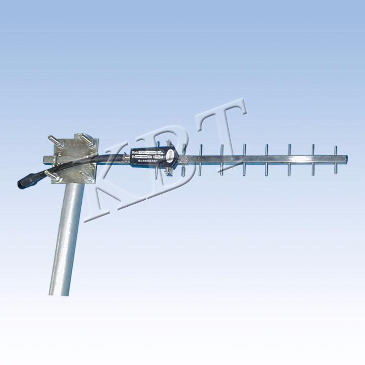 1200MHz 9-13dBi Directional Yagi Antennas