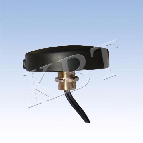 Antenne GPS avec 2 connecteurs Pour 2G, 3G, 4G, LTE, Band GPS