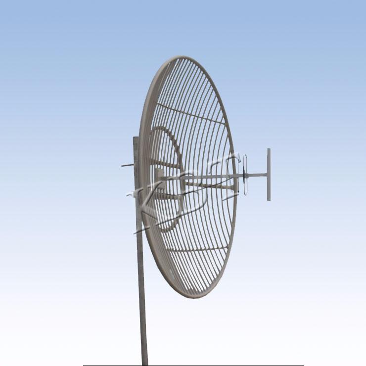 Membeli VPol 400MHz 14-17dBi Parabolic Antennas Siri,VPol 400MHz 14-17dBi Parabolic Antennas Siri Harga,VPol 400MHz 14-17dBi Parabolic Antennas Siri Jenama,VPol 400MHz 14-17dBi Parabolic Antennas Siri  Pengeluar,VPol 400MHz 14-17dBi Parabolic Antennas Siri Petikan,VPol 400MHz 14-17dBi Parabolic Antennas Siri syarikat,