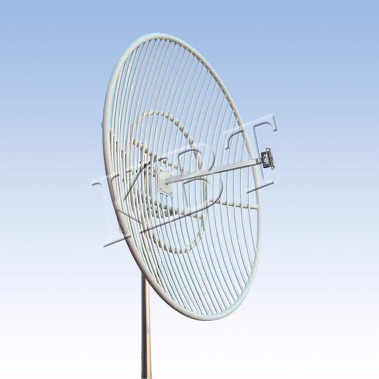 Membeli VPol 600MHz 15-18dBi Parabolic Antennas Siri,VPol 600MHz 15-18dBi Parabolic Antennas Siri Harga,VPol 600MHz 15-18dBi Parabolic Antennas Siri Jenama,VPol 600MHz 15-18dBi Parabolic Antennas Siri  Pengeluar,VPol 600MHz 15-18dBi Parabolic Antennas Siri Petikan,VPol 600MHz 15-18dBi Parabolic Antennas Siri syarikat,