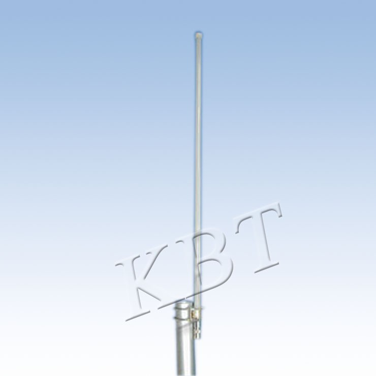 Vpol 230MHz 3-9dBi Omni Series Antenas