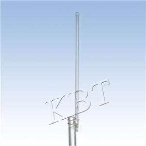VPol 230MHz 3-9dBi Omni Antennas Series