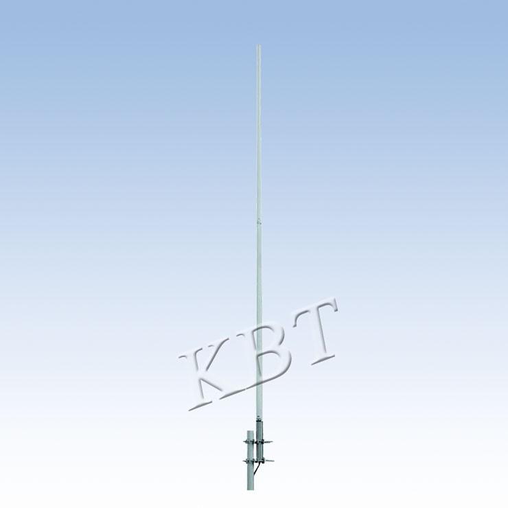 VPol بسرعة 400MHz 3-11dBi أومني سلسلة هوائيات