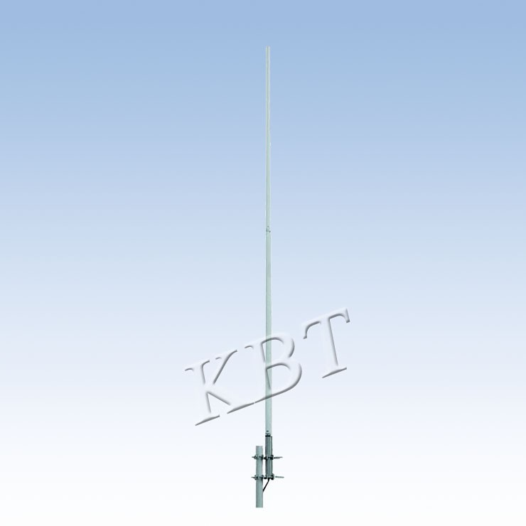 Vpol 400 MHz 3-11dBi Omni Series Antenas