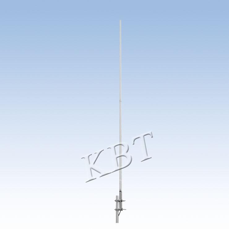 Membeli VPol 400MHz 3-11dBi Omni Antennas Siri,VPol 400MHz 3-11dBi Omni Antennas Siri Harga,VPol 400MHz 3-11dBi Omni Antennas Siri Jenama,VPol 400MHz 3-11dBi Omni Antennas Siri  Pengeluar,VPol 400MHz 3-11dBi Omni Antennas Siri Petikan,VPol 400MHz 3-11dBi Omni Antennas Siri syarikat,