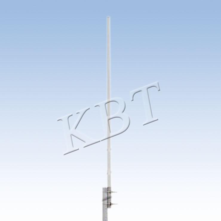 VPol 500MHz 3-12dBi Omni Antennas Siri