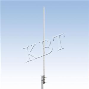 VPol 500MHz 3-12dBi Omni Antennas Series