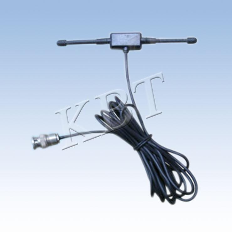 VPol 230MHz 2dBi موبايل سلسلة هوائيات