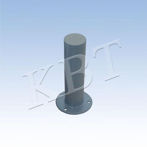 VPol بسرعة 400MHz 2-5.5dBi موبايل سلسلة هوائيات
