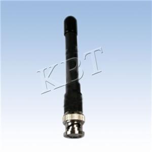 VPol 150MHz 2dBi Terminal Antennas Series