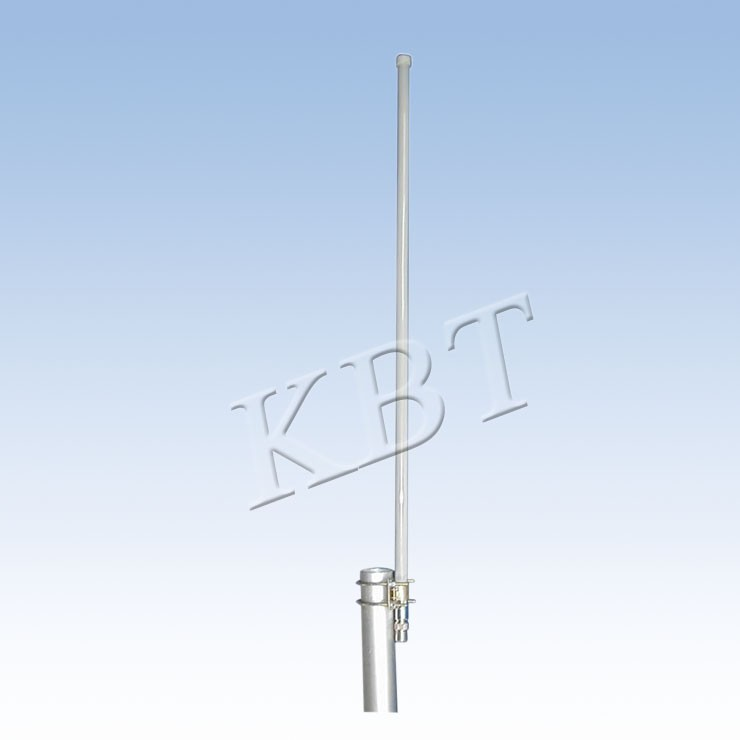 VPol 2.4GHz 5-12dBi Omni Antene Seria